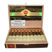 Eiroa - The First 20 Years - Colorado Robusto - Box of 20 Cigars