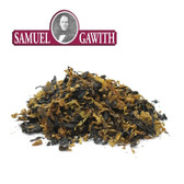 Samuel Gawith -Perfection Pipe Tobacco - Loose