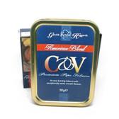 Gawith & Hoggarth - American Cherry & Vanilla - Pipe Tobacco 50g Tin