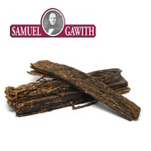 Samuel Gawith -Bothy Flake Pipe Tobacco - Loose