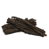 JF Germains - 1820 Flake  - Loose Pipe Tobacco