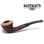 Rattray's - LTD - Light  -  Sandblast Pipe