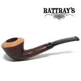 Rattray's - LTD - Light  -  Sandblast Pipe