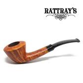 Rattray's - LTD - Light -  Smooth Pipe