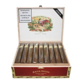 Brick House  - Mighty Mighty - Box of 25 Cigars