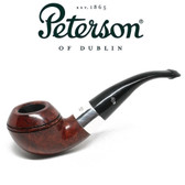 Peterson - Pipe of the Year 2019 (Smooth) - P Lip
