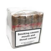 Conquistador - Short Robusto - Bundle of 25 Cigars