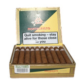 Montecristo - Open J - Box of 20 Cigars