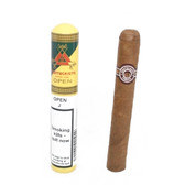 Montecristo - Open J - Single Cigar (Tubed)