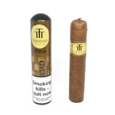 Trinidad - Vigia - Single Cigar (Tubed)