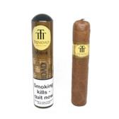 Trinidad - Vigia - Single Cigar (Tubed)