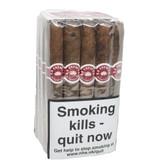 La Invicta Nicaraguan -  Shorts - Bundle of 25 Cigars