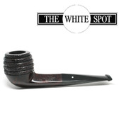 Alfred Dunhill - Bruyere - 3 104 - Group 3 - Beehive -  White Spot