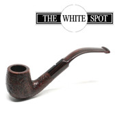 Alfred Dunhill - Cumberland -2 202 - Group 2 - Bent -  White Spot