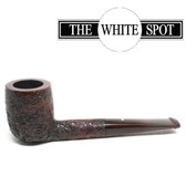 Alfred Dunhill - Cumberland -1 103 - Group 1 - Billiard -  White Spot