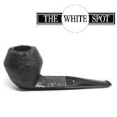 Alfred Dunhill - Shell Briar - Collector XL - Bulldog - White Spot