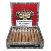 Alec Bradley - American Classic Blend -Corona  - Box of 20 Cigars