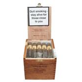 Oliva - Serie G - Maduro Robusto- Box of 24 Cigars