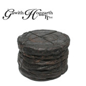 Gawith Hoggarth - Black Bogie