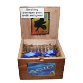 Drew Estate - Acid - Blondie - Box of 40 Cigars