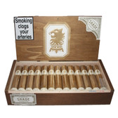 Drew Estate - Undercrown Shade - Robusto- Box of 25 Cigars