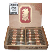 Drew Estate - Undercrown Sungrown - Flying Pig - Box of 12 Cigars