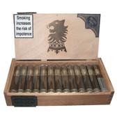 Drew Estate - Undercrown - Robusto- Box of 25 Cigars