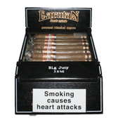 Drew Estate - Larutan - Big Juicy- Box of 24 Cigars