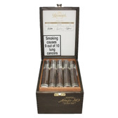Balmoral - Anejo XO - Gran Toro - Box of 20 Cigars