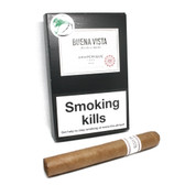 Buena Vista - Araperique - Toro - Pack of 5 Cigars