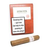 Buena Vista - Dark Fired Kentucky - Robusto - Pack of 5 Cigars