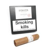 Buena Vista - Araperique - Short Robusto - Pack of 5 Cigars