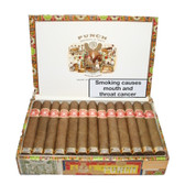 Punch - Punch Punch - H & F House Reserve Aged & Rare (1996) - Box of 25 Cigars