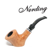 Erik Nørding - Royal Flush Ace - Smooth Pipe