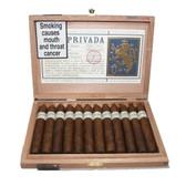 Drew Estate - Liga Privada Unico - Dirty Rat - Box of 12 Cigars