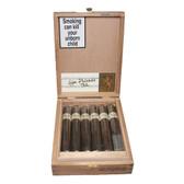 Drew Estate - Liga Privada T52 - Belicoso Fino - Box of 12 Cigars