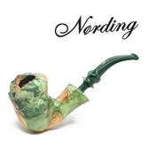 Erik Nørding - Harmony Freehand Golf Pipe
