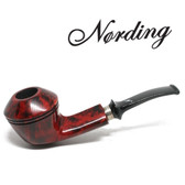 Erik Nørding - Cut Group 2 - 9mm Filter Pipe