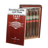 Rocky Patel - Tabaquero by Hamlet Paredes - Salomon - Box of 10 Cigars