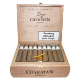 Charatan - Toro - Box of 25 Cigars