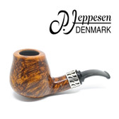 Peder Jeppesen - IDA Gr 4 Boutique (Smooth)  Pipe (2)