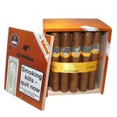Cohiba - Siglo VI - Cabinet of 25 Cigars