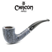 Chacom - Atlas Marble - No 863 - 9mm Filter Pipe