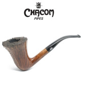 Chacom - Grand Cru - Contrast -  Freehand Pipe