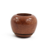 Falcon Bowls - Apple (Hunter)
