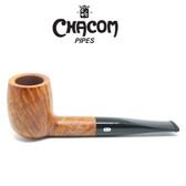Chacom - Select - Contrast  X - Billiard Pipe