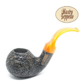Mastro Geppetto - Sabbiato -Freestanding Apple  (Sandblasted)