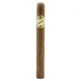 Brick House - Corona Larga - Single Cigar