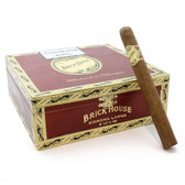 Brick House - Corona Larga - Box of 25 Cigars
