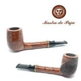 Mastro de Paja -  Vintage - Lovat Pipe